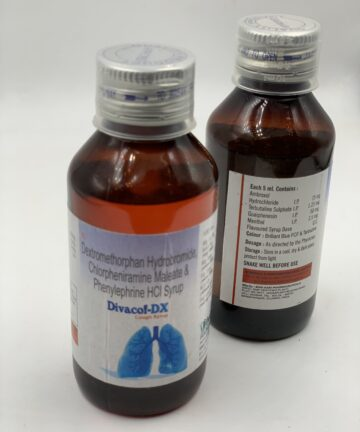 divacof-dx exporter, Surgical Item exporter in Indiadivacof-dx exporter