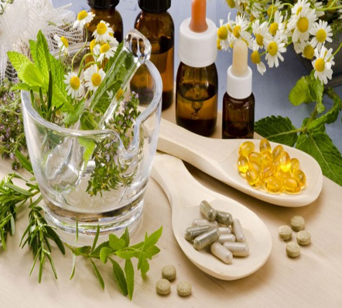 Nutraceutical - Pharmaceutical Manufacturing Companies in AhmedabadNutraceutical