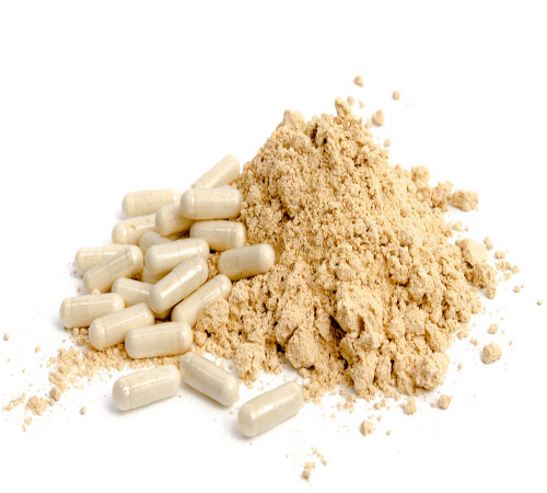 Nutraceutical Powder, Nutraceuticals Companies in IndiaNutraceutical Powder