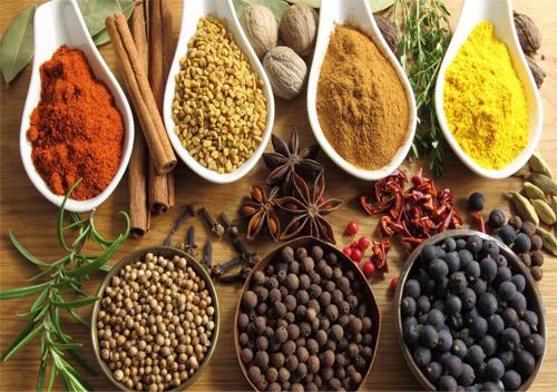 Ayurvedic Suppliers in EuropeAyurvedic Suppliers in Europe