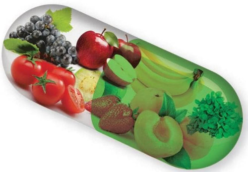 nutraceutical companies in indianutraceutical companies in india