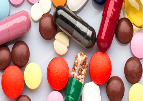 Pharmaceutical Supplier in Europepharmaceutical suppliers